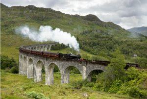 scozia-in-treno-in-liberta