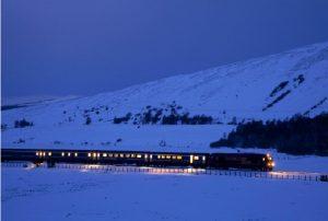 scozia-tour-individuale-con-treno
