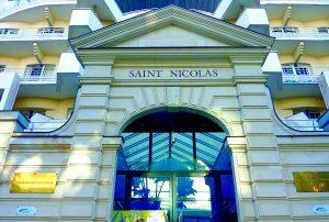 scuola-di-francese-parigi