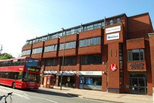 scuola-di-inglese-londra-twickenham