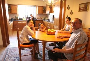 scuola-di-inglese-malta-in-famiglia