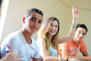 scuola-di-inglese-per-ragazzi-malta
