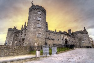scuola-lingua-inglese-irlanda-kilkenny