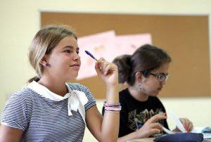 scuola-lingua-inglese-malta
