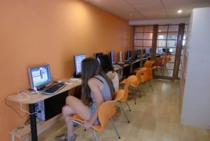 scuola-lingua-inglese-malta-st-julians