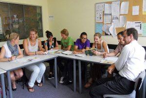 scuola-lingua-inglese-per-adulti-australia