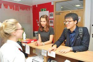 scuola-lingua-inglese-twickenham