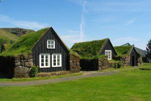 skogar-folk-museum-islanda
