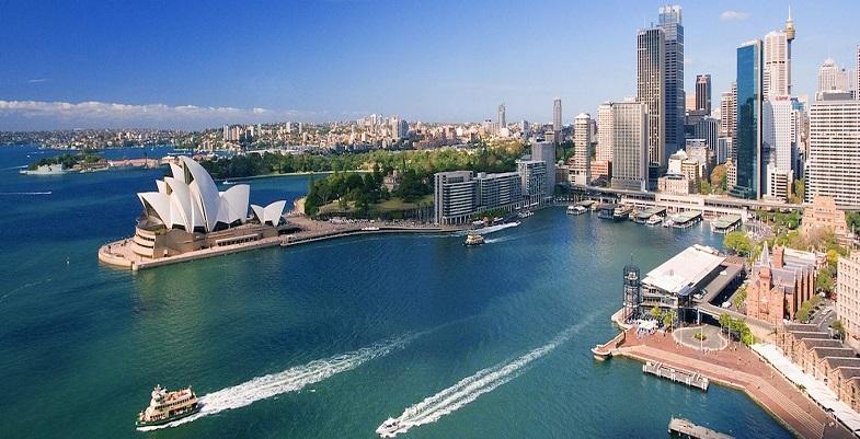 soggiorno-alla-pari-australia