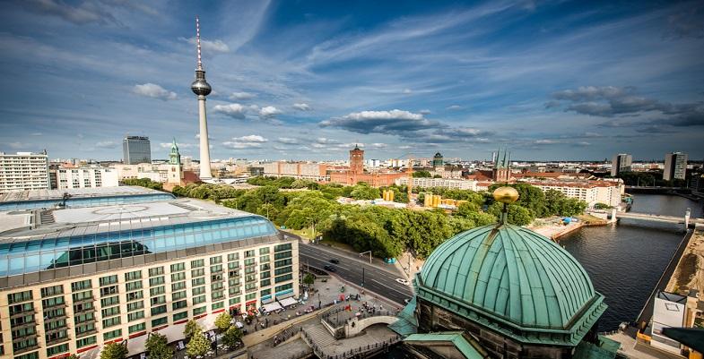 project berlin soggiorno lavoro studio a berlino