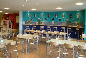 soggiorno-per-ragazzi-college-eastbourne