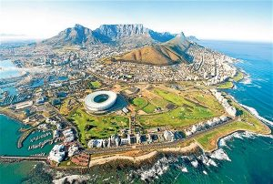vacanze-studio-adulti-cape-town-ghs-sud-africa