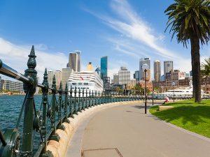 soggiorno-studio-australia-sydney