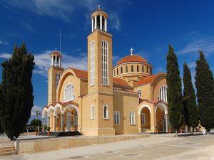 vacanze-studio-adulti-limassol-cipro