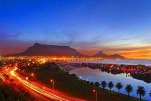 vacanze-studio-adulti-cape-town-sud-africa