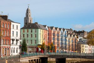 vacanze-studio-adulti-cork-irlanda