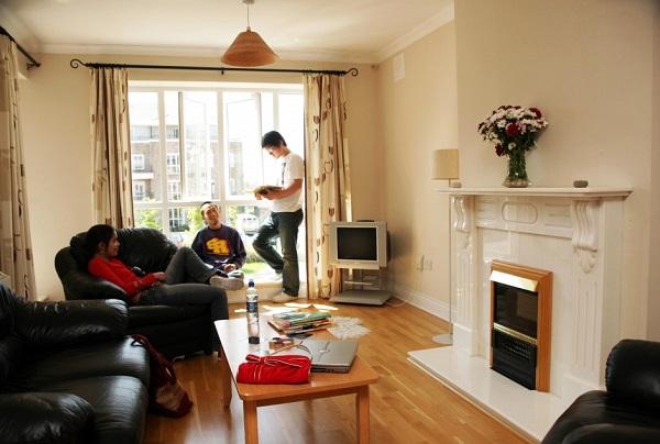 Vacanze studio per adulti a Galway - Irlanda | Holidays Empire