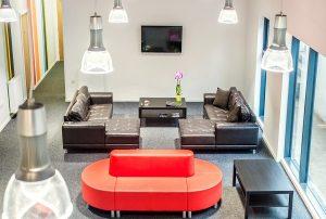 soggiorno-studio-in-college-edimburgo