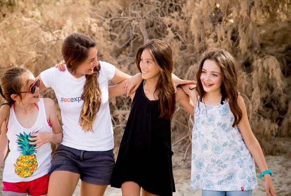vacanze-studio-junior-8-13-anni-al-st-martins-college-malta