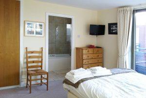 soggiorno-studio-in-famiglia-londra-twickenham