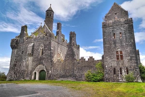 Vacanze studio per adulti a Limerick - Irlanda   Holidays ...