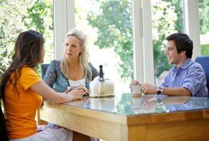 soggiorno-studio-lingua-inglese-dublino