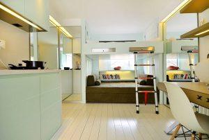 soggiorno-studio-londra-centro