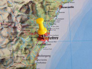 soggiorno-studio-sydney-australia