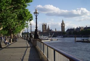 south-bank-londra-scuola-inglese