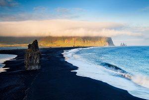 spiaggia-nera-vik-islanda