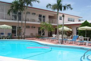 student-residence-fort-lauderdale