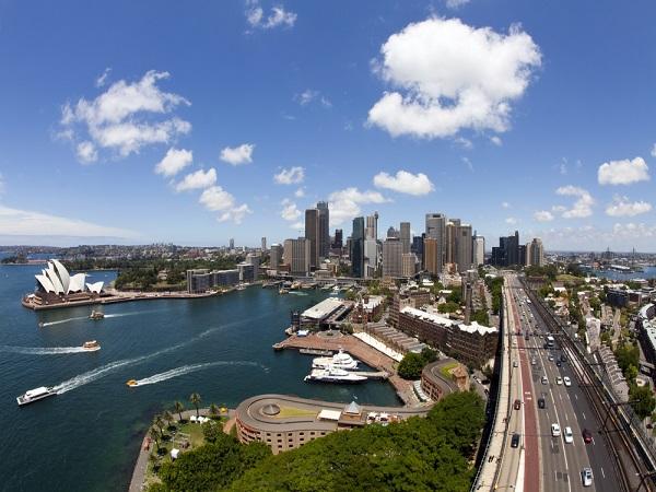 vacanze-studio-adulti-sydney-australia