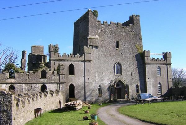 tour-dei-castelli-irlanda-tesori-celtici