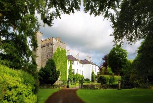 tour-dei-castelli-irlanda-vivere-un-re