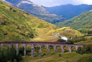 tour-in-treno-della-scozia