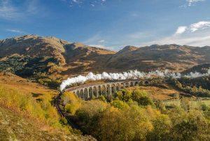 tour-treno-della-scozia-5-giorni-4-notti
