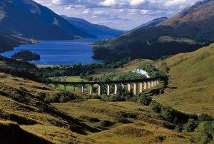 tour-in-treno-scozia-edimburgo