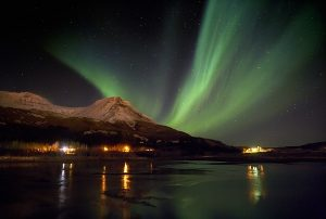 tour-islanda-aurora-boreale
