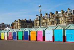 vacanza-e-studio-junior-brighton