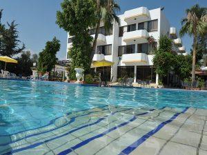 vacanza-studio-a-cipro