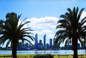 vacanze-studio-adulti-perth-australia