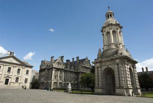 trinity-college-dublino-irlanda