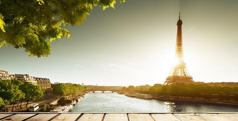 vacanza-studio-ragazzi-parigi
