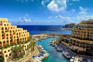 vacanze-studio-adulti-st-julians-malta