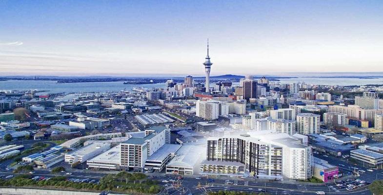 vacanze-studio-adulti-nuova-zelanda-auckland