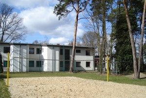vacanze-studio-campus-berlino-junior