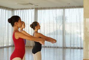 vacanze-studio-corsi-danza-classica