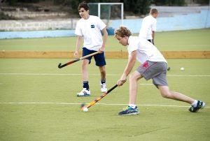 vacanze-studio-corsi-hockey