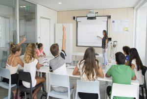 vacanze-studio-corsi-inglese-e-sport