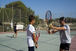 vacanze-studio-corsi-tennis